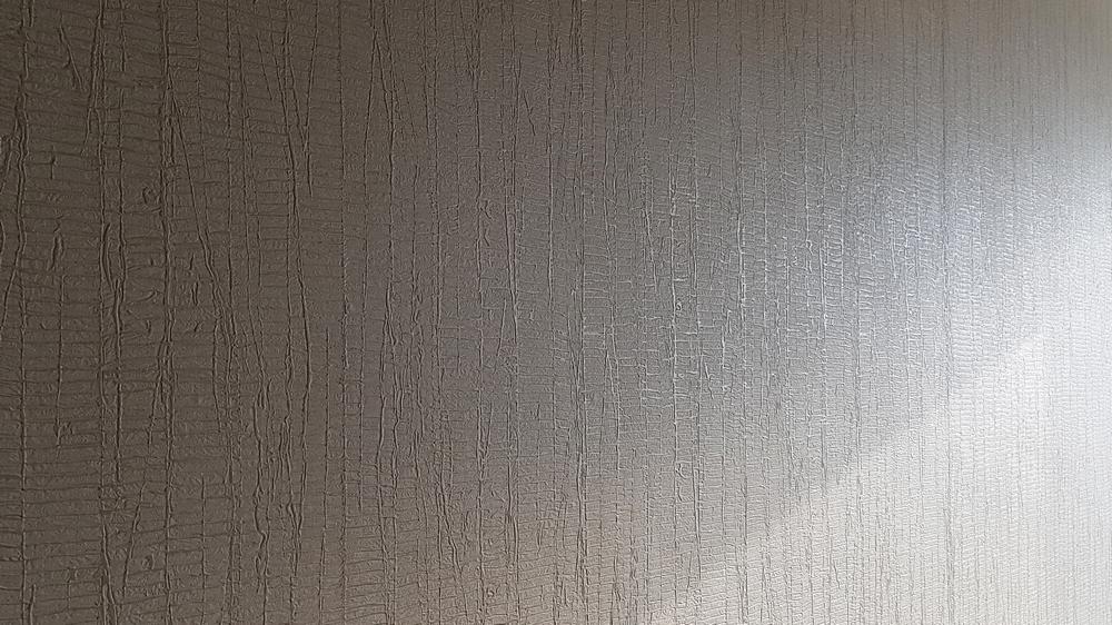 Как ровнять стены под обои