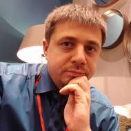 Александр Чичко